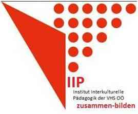 IIP Logo Screenshot